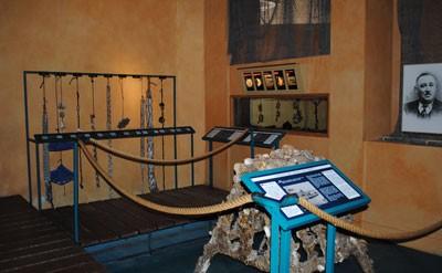 Musée-Bouzigues2-web
