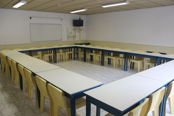 Salle-Joutes-web