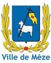 logo_meze